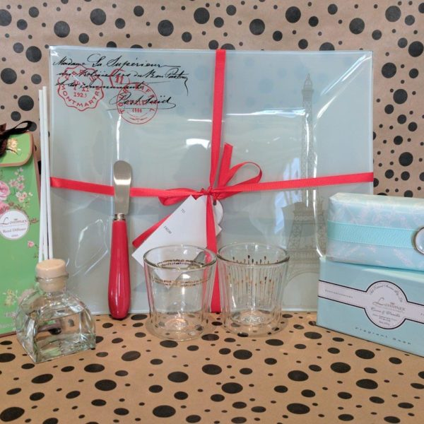 Gift Hampers Perth